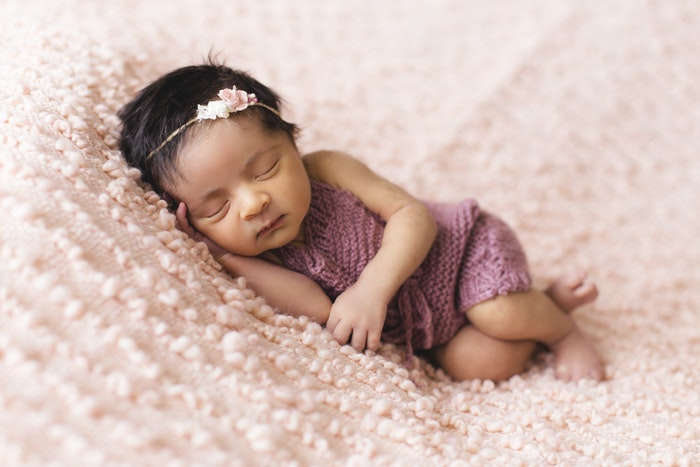infant-cpr-raleigh-nc