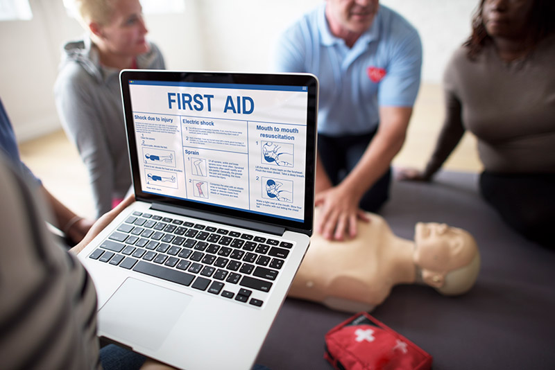 CPR-Classes-Mt-Olive-NC